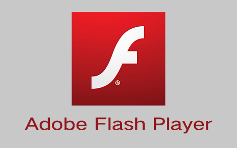 Adobe-Flash-Player破解特别版